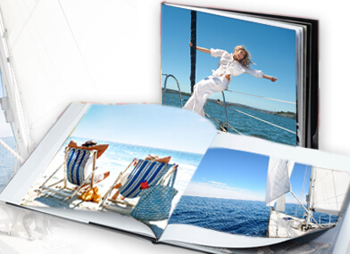 photo online impression photo sur papier kodak royal livre photos. Black Bedroom Furniture Sets. Home Design Ideas