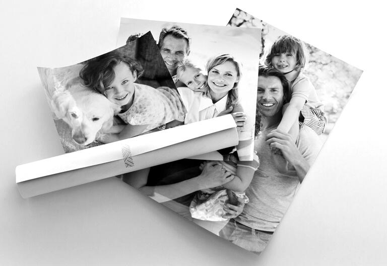 impression posters photos photo online. Black Bedroom Furniture Sets. Home Design Ideas